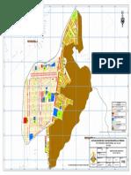 ACTUALIZACIÓN DEL PLAN DE DESARROLLO URBANO - DE LA PROVINCIA CONSTITUCIONAL DEL CALLAO - 2011-2022