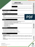 limestone.pdf