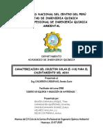 informe-de-colector-solar.pdf