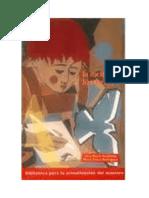2.kaufman_Mª elena Rodriguez LA ESCUELA Y LOS TEXTOS.pdf