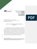 ANTE PROYECTO. ABUSO SX (1).docx
