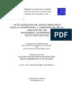 INGENIERIA ANTISISMICA_PINTO RODRÍGUEZ JUAN DE DIOS(UMSS).pdf