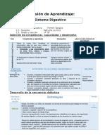sesion Sistema digestivo.docx