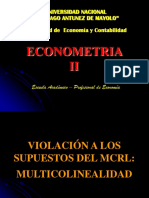 03 Violacion_supuestos Multicolinealidad (1)
