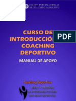 Manual-Introduccion-al-Coaching-Deportivo.pdf