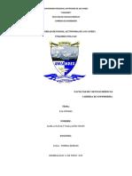 PALUDISMO.pdf