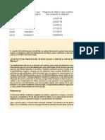 M01S1AI2 Excel