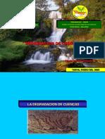5-Degradación cuencas.pdf