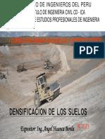 Compactacion.pdf