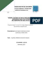 Ing. Civil_20-11-17_ProyectoDeGrado_Diseño,SistemaDeRiegoPresurizadoPorAspersionParaOtbPotreroDelMunicipioDeQuillacollo.pdf