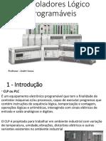 AULA_02_PLC_BASICO_INTRODU%C3%87%C3%83O(1).pdf