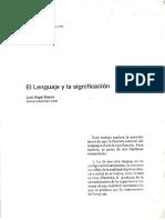LUIS_BAENA[2].pdf