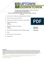Joint Board  Agenda Packet Jan 23, 2019