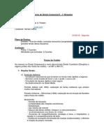 Caderno Direito Comercial II - 1º bimestre.docx