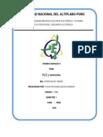 PLD y memorias.docx