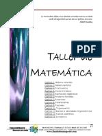 TALLER  MATEMATICA.docx
