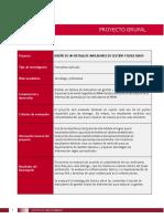 Proyecto-convertido.docx
