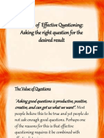 art-of-questioning.pptx