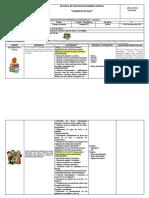 EXPERIENCIA DE APRENDIZAJE_ORAL Y ESCRITA (1).docx