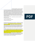 capitulo 3 equity asset value traduccion .docx