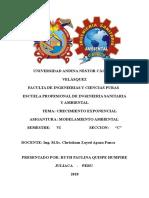 TRABAJO MODELAMIENTO DE CRECIMIENTO AMBIENTAL STELLA.docx
