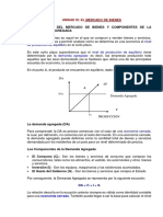 MANUAL MACROECONOM -i.docx