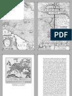 Mezzadra Sandro and Neilson Brett, Fabrica Mundi.pdf