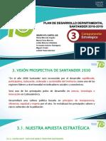 PLAN DE DESARROLLO.pptx