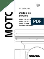 ENGINE_S0000009974_12_1905_pt-BR.pdf