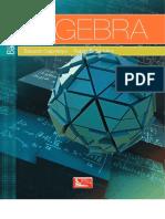 Algebra Carpinteyro Sanchez PDF