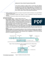Práctica Nº 4  Stre 2015-1Sistemas RID