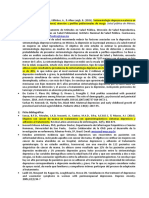Ficha BibliograficaINGLES