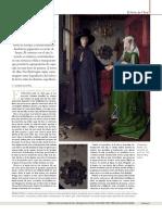 LP47 Van Eyck.pdf