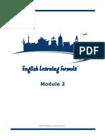 Module 2 Guide