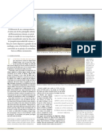 LP 38 Friedrich.pdf