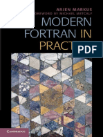 Markus-Modern_Fortran_Practice.pdf