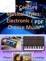 319788976-Electronic-and-Chance-Music.pptx