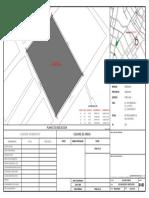 PLANO DE UBICACION 1.pdf