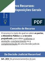 PPT-Processo-Civil-Dos-Recursos_Disposições-Gerias-arts.-994-1008-_Prof-Ig.pdf