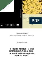 as forças dos profissionais e da família multidesafiada na protecção da criança.pdf