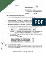 Oficio Circular N 77 SST Del 01.08.2000 Peso Potencia Tacógrafo