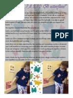 lamis counting.pdf