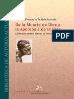 De-la-muerte-de-Dios-a-la-apoteosis-de-la-Vida-La-literatura-alemana-después-de-Nietzsche