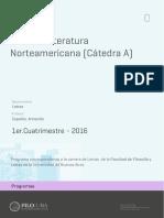 Uba Ffyl p 2016 Let Literatura Norteamericana A