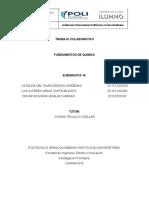 TC Fundamentos de Quimica SB18.pdf