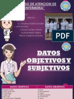 DIAPO TB