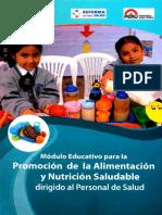 nutricion escolar.PDF