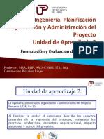 01. F&EP-Unidad-2-2019-I-1
