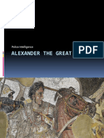 Alexander The Great my report.pptx