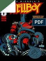 HellBoy - Seed of Destrution #02.pdf
